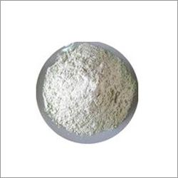 Ferrous Sulphate (IP / Tech)