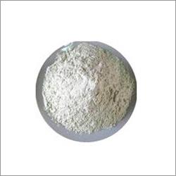 Ferrous Sulphate (monohydrate)