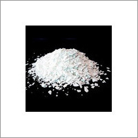 Sodium ThioSulphate Anhydrous/hypo