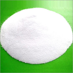 Mono Hydrate Zinc Sulphate
