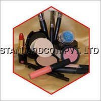 Cosmetic Colours