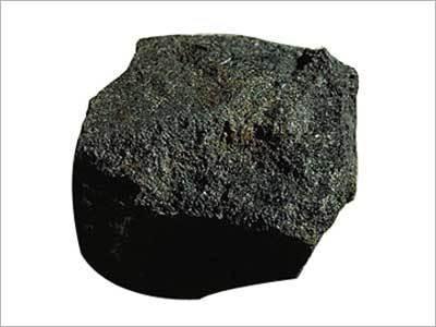 Coal Imported