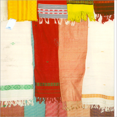 Designer Handloom Products