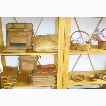 Handloom Decoratives