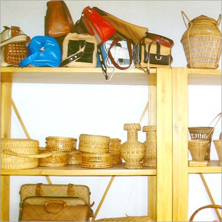 Handmade Handloom Products