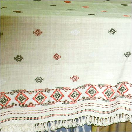 Handloom Shawl Products