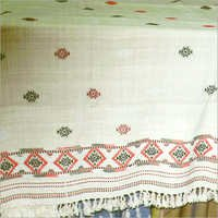 Handloom Shawl Products