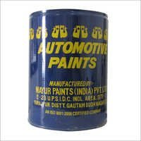Mayur Automotive Paints