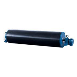 Conveyor Drum Motor