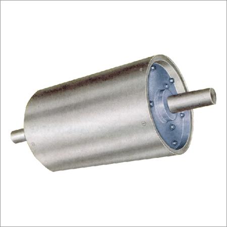 Energy Efficient Drum Motors