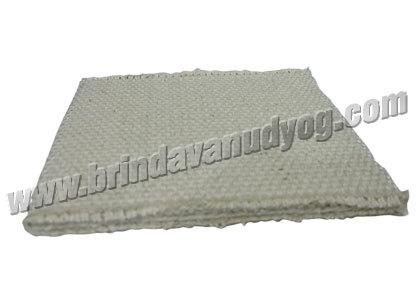 Nylon Cotton Belting