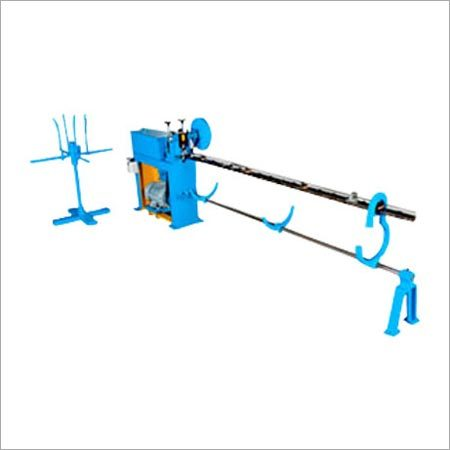 Wire Straightening Machine, Directory Wire Straightening ... on