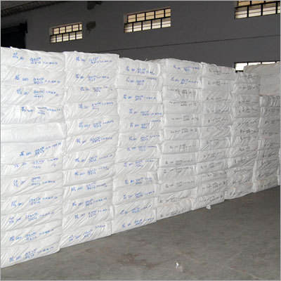 Coated Paper Board