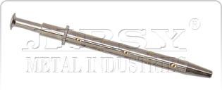 Prong Diamond Holder Big D. Cut Colour Manufacture