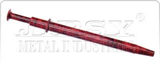 3/4/5 Prong Diamond Holder (Grip) Big Red
