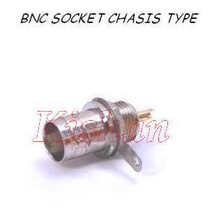 Brass Connectors & Adaptors