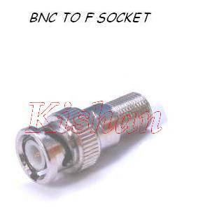 BNC Connectors socket