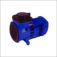 Diaphragm Type Vacuum Pumps