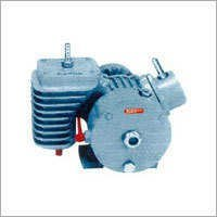 Printing Machines Vacuum Pumps