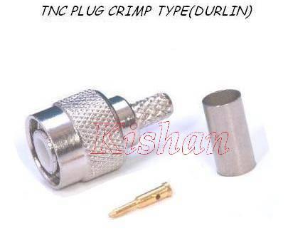 TNC Adaptors