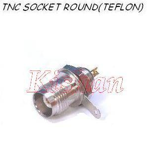 TNC Adaptor