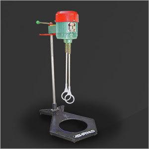 Curd Breaker Machine