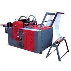 Sealing Machine Pp and Hm