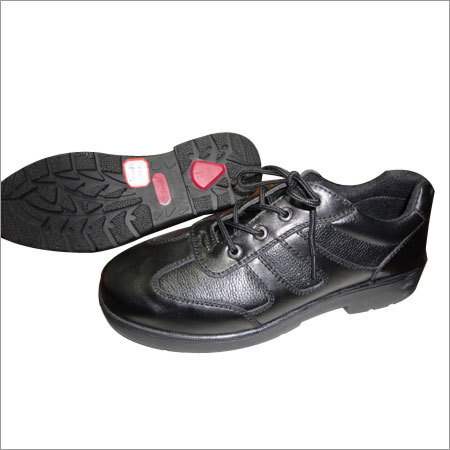 Soft Leather Shoes For Men