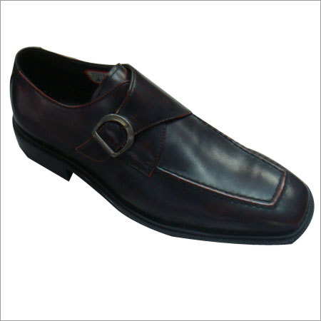 Italian Leather Mens Shoes