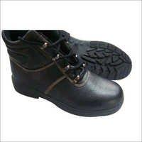 Men Knee High Shoes