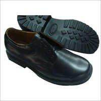Formal Wedding Shoe
