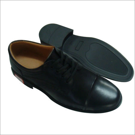 Most Comfortable Leather Shoes