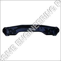 Automotive Metal Components