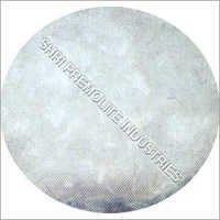 Fibre Glass Anti Crack