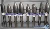 ROTARY Tool Bits