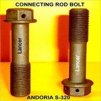 CR Bolt for Andoria