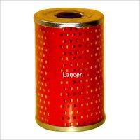Filter Element For Andoria S-320