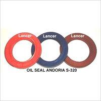Oil Seal For Andoria S-320
