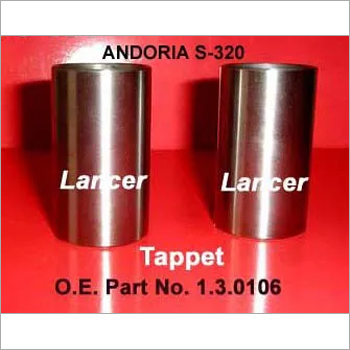 Tappet For Andoria S-320