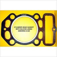 Cylinder Head Gasket For Andoria S-320