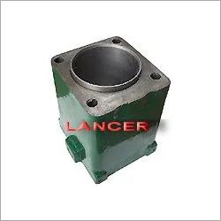 Lister Engine Parts