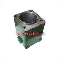 Lister 6/1 Cylinder Block