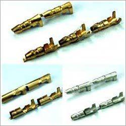 Bullet Terminals