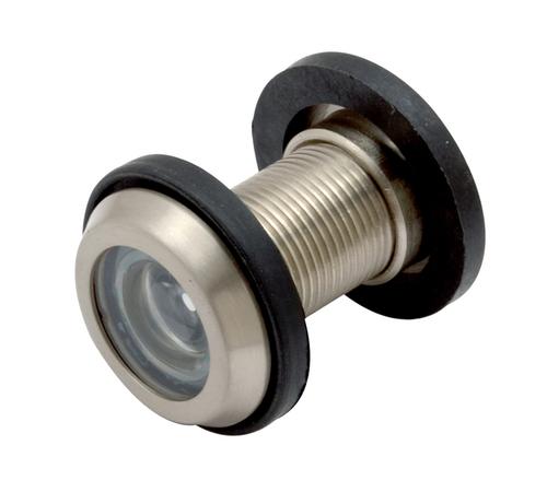 Brass Round Door Eye
