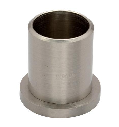 Brass Pipe 2 Pc Socket