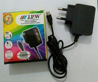 GSM Mobile Phone Charger