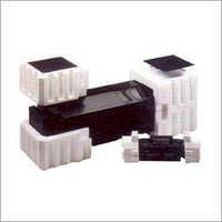 Expanded Polystyrene Packing