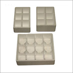 Expanded Polystyrene Packagings