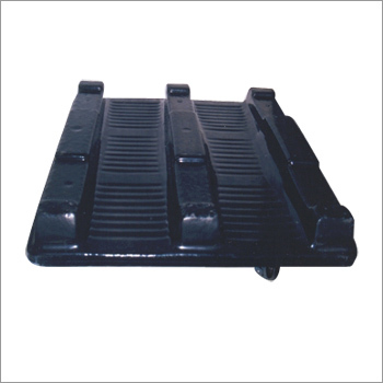 Thermocal EPS Pallets