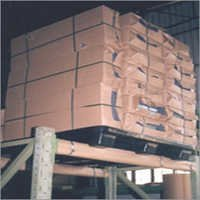 EPS Pallets